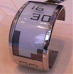 reloj, tecnologia, diseño, industrial, modernos, nuevos,