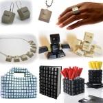 reciclaje, reutilizar, reciclando, latas, cd, disquetes, bolsas, balones, plastico, imaginacion, kleurenn, blog