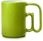 tazas, taza, diseño de tazas, diseño industial, industrial, cocina, tazas psicodelicas, tazas diferentes, tazas novedosas, kleurenn, blog, irvis kiro