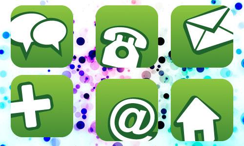 iconos, pack iconos, iconos para web, webs, diseñando web, diseño web, iconos para blogs, iconos png, iconos ico